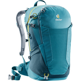 Deuter Futura 24 Backpack denim-arctic